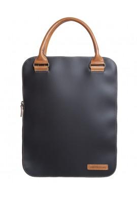 Bag 2.0 Flat Nera