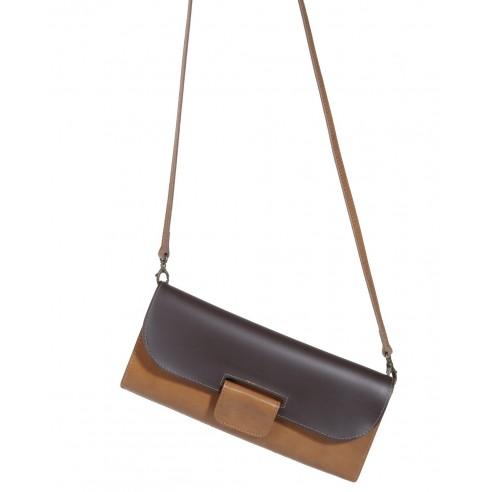 Bag 2.0 Flat